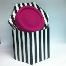 Buy any 10 8x10 Hat Boxes